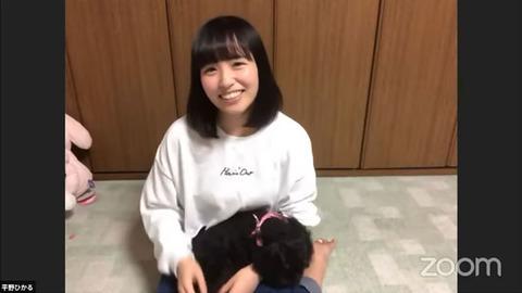 hikaru002