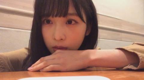 yuiyui029_20201112