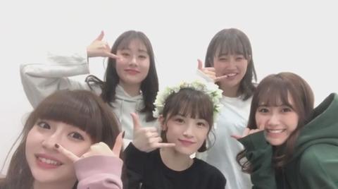 kani009_20201029