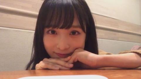 yuiyui036_20201112