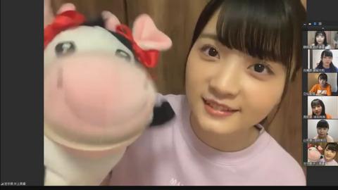 kakushigei043_20200606