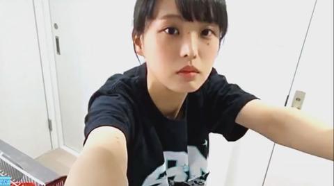 huku001_20200703