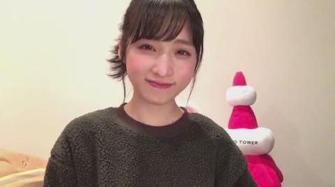 yuiyui014_20210118