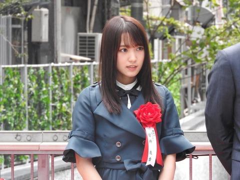 20180914-keyaki-844x633