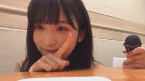 yuiyui027_20201112