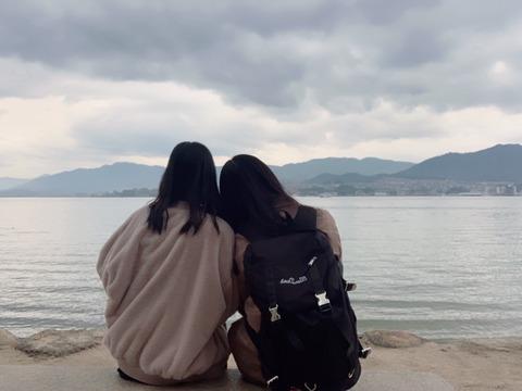 1631077916244-【今泉】質問③-4