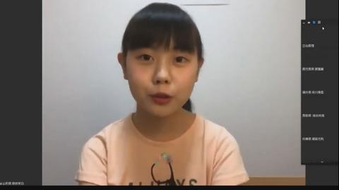 kakushigei006_20200606