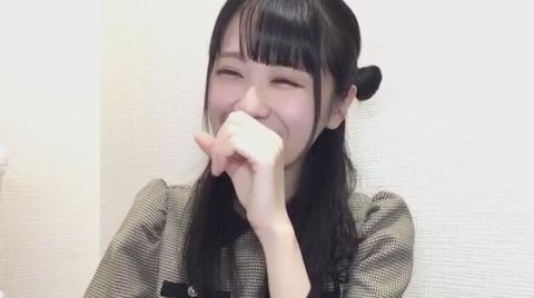 okimai001_20210116