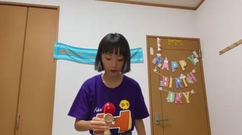 hiyuka014_20201007