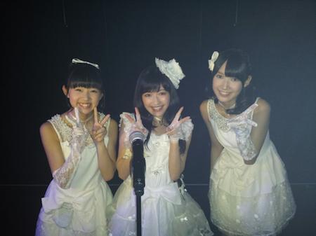 akb48_watanabe_mayu-hkt48_theater-36