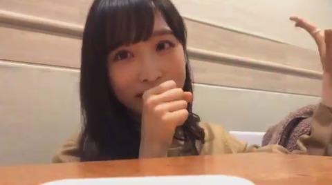 yuiyui011_20201112