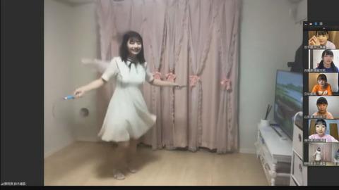 kakushigei044_20200606