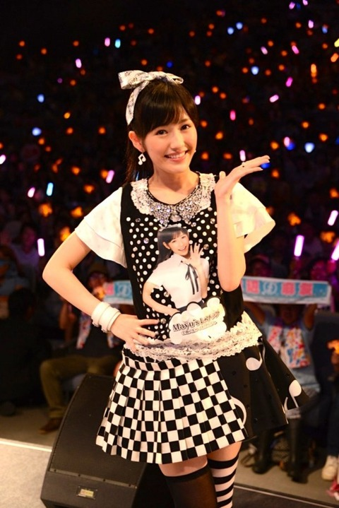 news_large_watanabemayu_0916omiya_20