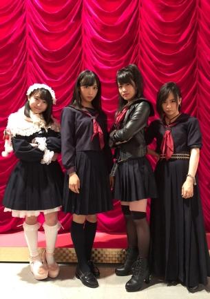 【朗報】AKBINGOで『マジスカロックンロール』を披露!!