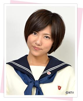 cast_big_miyazawa
