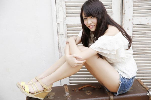 keyaki46_29_01
