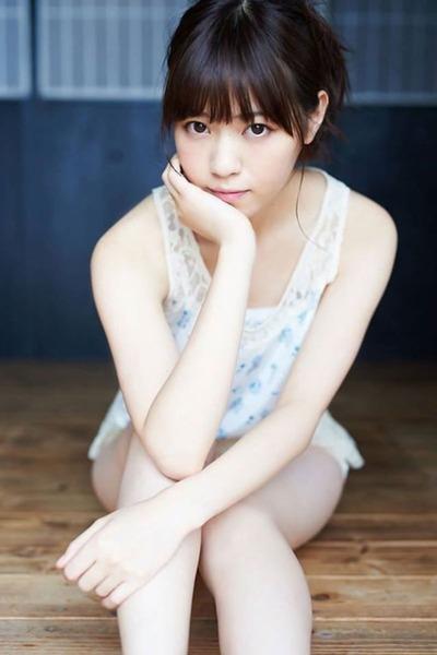 nishino_nanase-3180-036