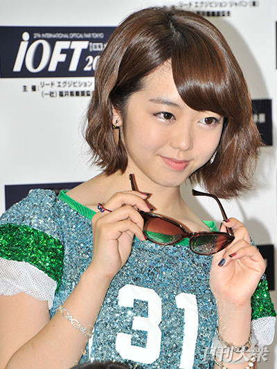 Taishu_18593_1