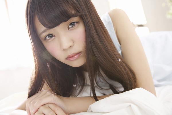 keyaki46_28_08