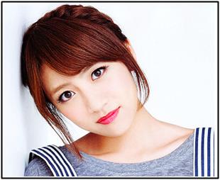 takahashi4ndwo1_500