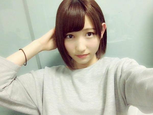 keyakizaka46_160316d-13