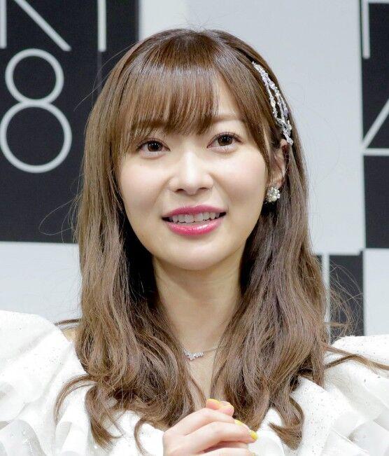 指原莉乃、27歳誕生日報告でインスタのコメント欄を閉鎖「ツイッターの方が治安がいいので…」【元AKB48/元HKT48さっしー】