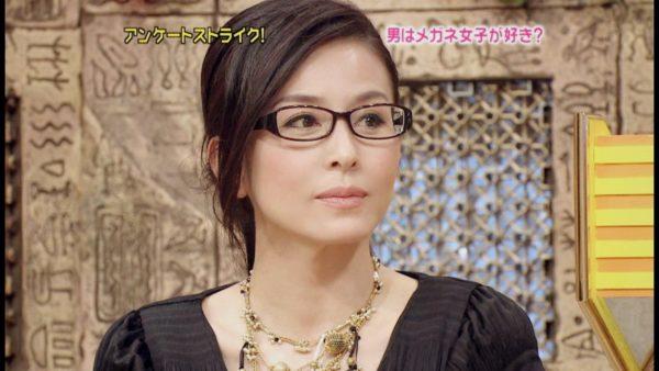 【すなしゃ】杉本彩(50)とSEXして15分以内に射精できたら300万←お前らやる???【美熟女】