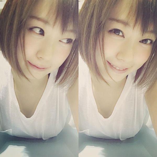 【NMB48】渡辺美優紀cがお昼いっぱい食べて膨らみをうp【みるきー】