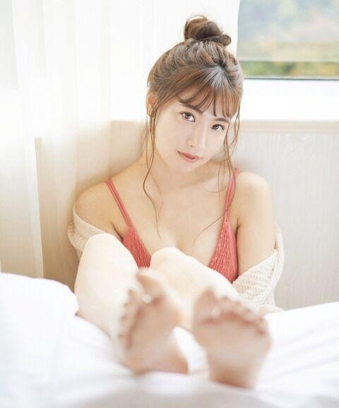 【SKE48】須田亜香里「佐野さんが撮るゆきちゃん、とても好き! 」