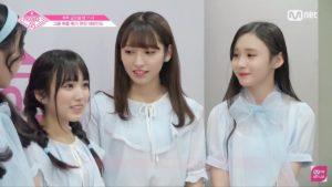 【HKT48】矢吹奈子は不幸アピールとか苦労して頑張ったアピールはしないでニコニコ愛想いいアイドルやるんだろうなって安心感ある【PRODUCE48】