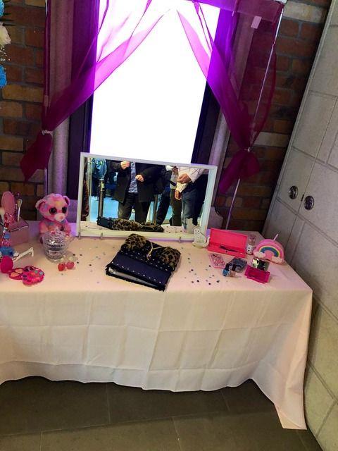 【刮目せよ!】コレがSKE48期待の次世代メンバー、野村実代の生誕祭ディスプレイだ!