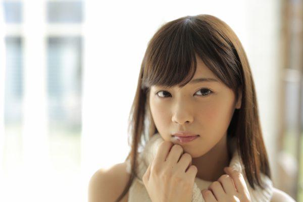 【激写】乃木坂46・人気NO.1の西野七瀬さん、とんでもない瞬間を激写されてしまう・・・・・・・・・・・(画像あり)