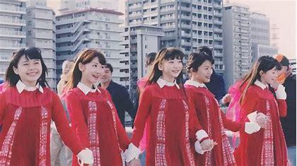 【悲報】 NHKに出たNGT48ファン 「最悪。なんで真面目に頑張ってるメンバーが損しないといけないの」