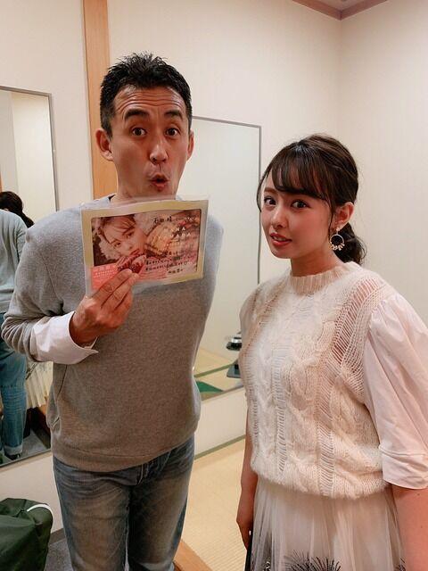 【遅報】衝撃事実が判明!元NMB48山田菜々の母も吉本出身だった!!!