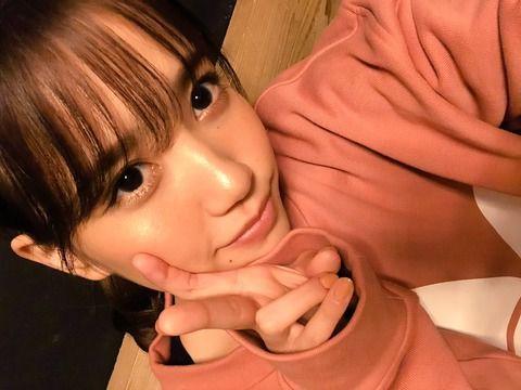 【AKB48】れなっちよりかわいくて神対応なメンはいないし、他メンの握手じゃ物足りなくなる…【加藤玲奈】