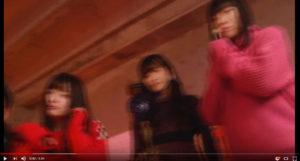 【NGT48】『春はどこから来るのか?』MV……これは試されてるわ。あとキー低すぎると思うよ。