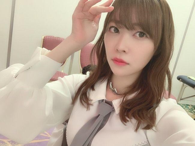 【HKT48】年末年始の指原莉乃出演のテレビ番組が凄い!!【さっしー】