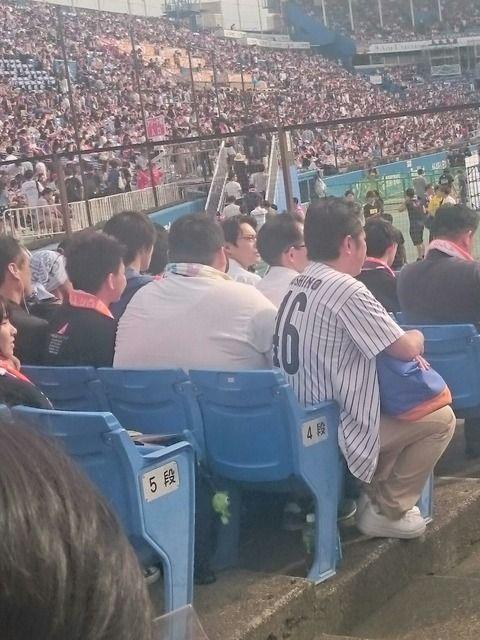 【AKB48G】劇場公演やコンサートは体重制限を実施するべき