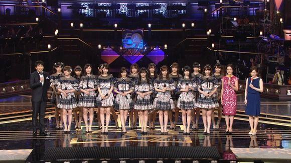 【TBS第59回輝く!日本レコード大賞】「AKB48が「365日の紙飛行機」を披露!」の感想まとめ(キャプチャ画像あり)