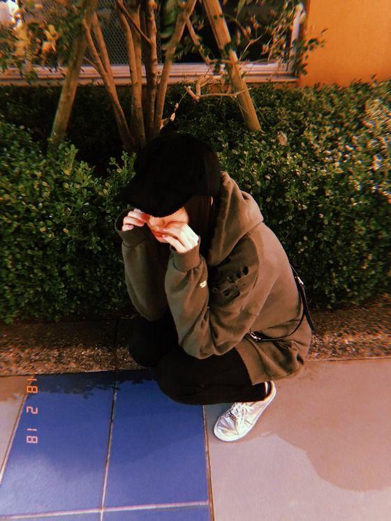 【悲報】藤江れいにゃんツイッターフォロワー数が減り泣くwwww
