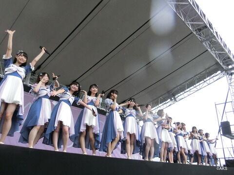 【AKB48G】早く握手会やイベントを再開して欲しい現場ヲタvs現場が楽しむのが癪に障るから再開させたくない在宅