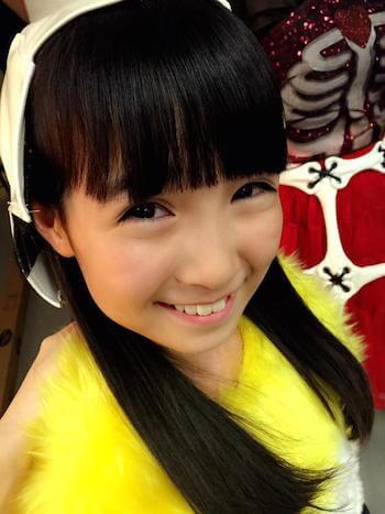 HKT48 指原莉乃の公開した今村麻莉愛がかわいい