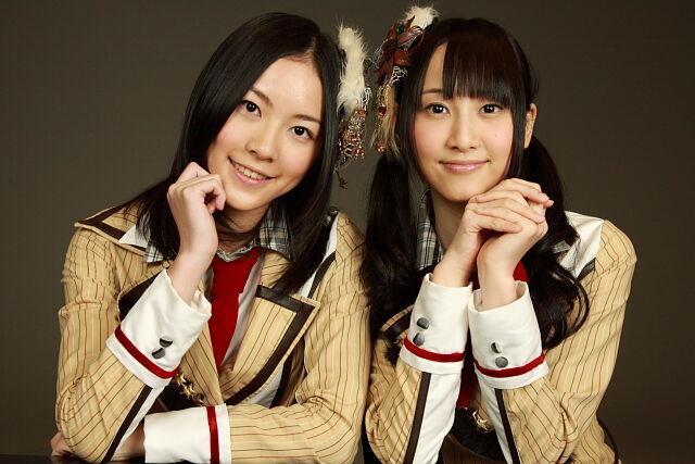 何故支店の最初の推されメンはことごとく失敗し、2番目は成功するのか【SKE48・NMB48・HKT48・NGT48・STU48】
