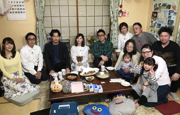 SKE48松井珠理奈「家、ついて行ってイイですか?」 [3/21 21:00~]