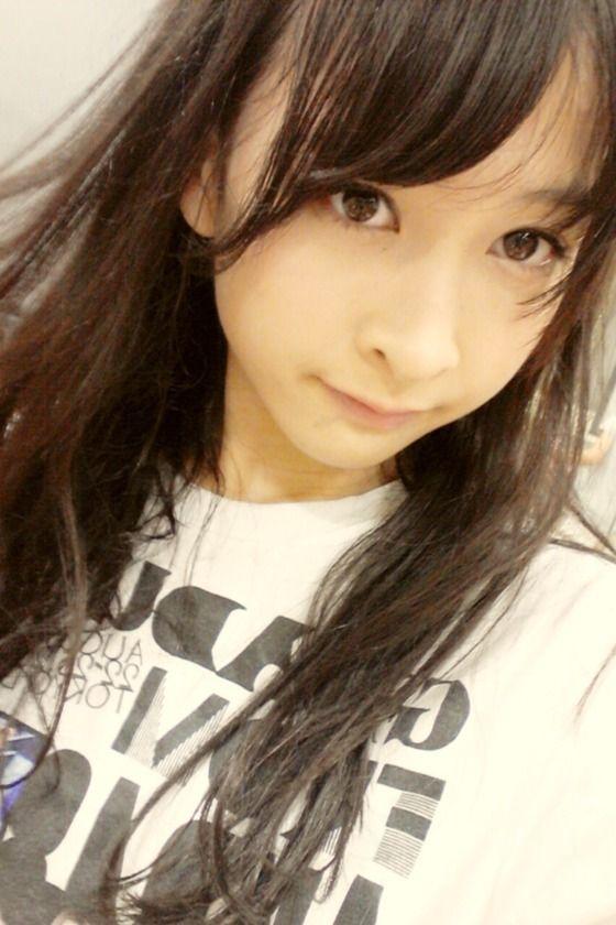 元NMB48赤澤萌乃が企画したイベントが『諸般の事情』により中止