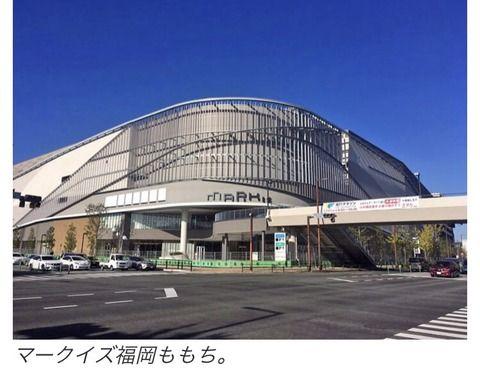 【悲報】HKT48専用劇場の希望が完全に潰えてしまう