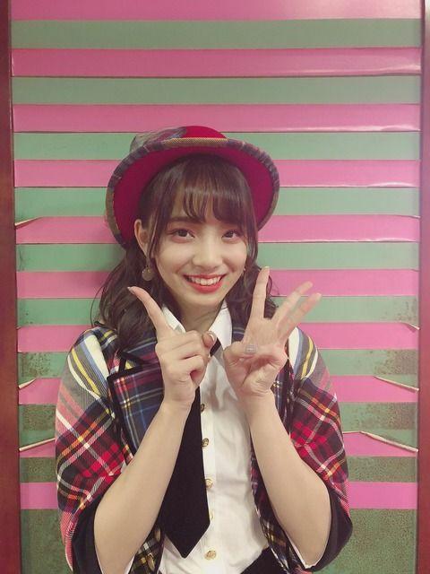 【AKB48】後藤萌咲界隈でまたゴタゴタwwwwww