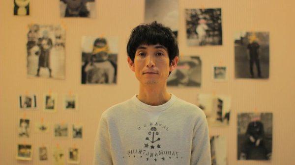 【悲報】カラテカ矢部さん(40)、ガチで死にそう・・・これはエグイ・・・・(画像あり)