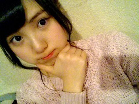SKE48菅原茉椰「ボイトレってやっぱ凄い」