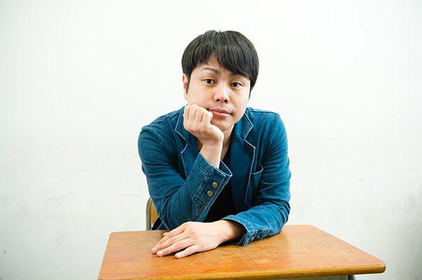 【悲報】当て逃げ ノンスタ 井上裕介(37)の衝撃発言に批判殺到……アウトだろ……(画像・動画あり)